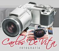 Carlos De Vita - Fotografía deportiva