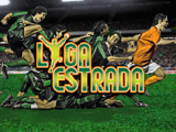 Liga Estrada